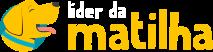 Logo Líder da matilha